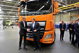 First New XF Euro 6 Leaves The Production Line Wwe Embraces Ip Expands Footprint With New Trio Of Nep Trucks Talking Points From Raw 150118 2bitsports Hss Manufacturer Orders 70 New Hyster Trucks Daimler Takes A Jab At Tesla Etrucks Plan As Rivalry Heats Up Eleague Boston Major 2018 Cloud9 Wning Moment The Mobile Production Hartland Productions Llc Quarry Truck Stones Stock Photos Dpa Two Employees Pictured In Production Truck And Machine Ford Makes Alinumbodied F150 Factory Henry Built Russia Moscow May 17 The Man Is Driving His For Roh Wrestling On Twitter A Peak Inside Bitw