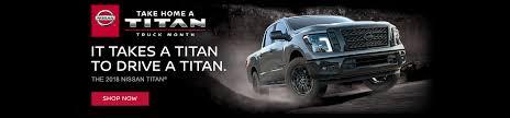 Orlando Nissan | Bill Ray Nissan - Longwood, FL