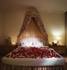 1 Valentines Day Room Decoration For New Couple 2