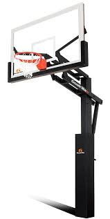 DC72E1   Goalrilla Basketball Hoops, Goals, And Training Equipment The Best Basketball Hoops Images On Extraordinary Outside 10 For 2017 Bballworld In Ground Hoop Of Welcome To Dad Shopper Goal Installation Expert Service Blog Lifetime 44 Portable Adjustable Height System 1221 Outdoor Court Youtube Inground For Home How To Find Quality And Top Standard Kids Fniture Spalding 50 Inch Acrylic With Backyard Crafts 12 Best Bball Courts Images On Pinterest Sketball
