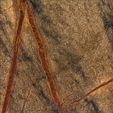 cafe forest marble slabs tiles india brown marble from united
