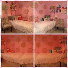 Home Designer Ideas Large Size Tween Room Makeover For Twins Youtube Decor Childrens Bedroom