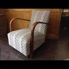 merveilleux enlevement meuble a domicile gratuit 6 sylvie