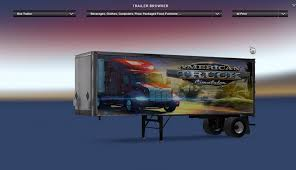 American Truck Simulator Trailers Mod - American Truck Simulator Mod ... American Truck Simulator Trailers Mod Mod 2010 Mac Smoothside End Dump Gamesmodsnet Fs17 Cnc Fs15 Ets Wallpaper Video Games Euro 2 Transport Asphalt Video Game Party Temecula Ca Mobile Gaming Theater Parties Akron Canton Cleveland Oh Heavy Cargo Pack Dlc Review Impulse Gamer About Game Ats Android Truck Trailer Mera Sultan 287 Episode Download Gallery Levelup Screen Shot Trucks 3d Parking Thunder Trucks Youtube