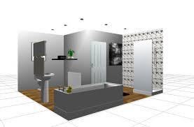 Kitchen Bathroom Design Software Free Cad Easy Planner 3d Best Decor