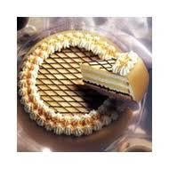 coppenrath wiese marzipan torte test 3 testberichte