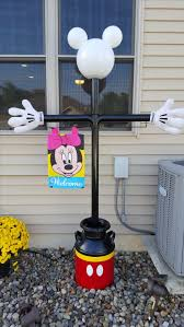 Touch Lamps At Walmart by Best 25 Mickey Mouse Lamp Ideas On Pinterest Mickey Mouse