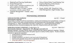 Bank Teller Resume Samples Best 27 Fresh Bank Teller Resume ... Bank Teller Resume The Complete 2019 Guide With 10 Examples Best Of Lead Examples Ideas Bank Samples Sample Awesome Banking 11 Accomplishments Collection Example 32 Lovely Thelifeuncommonnet 20 Velvet Jobs Free Unique Templates At Allbusinsmplatescom