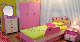 chambre de enfant idée décoration et rangement chambre bébé enfant fille et garçon