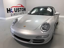 Best Used Car Dealership | Houston Direct Auto