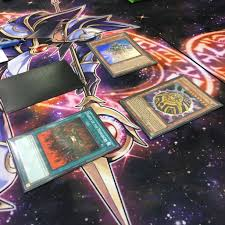 Five Headed Dragon Deck Profile by Yu Gi Oh Trading Card Game Round 2 Feature Match Alexander