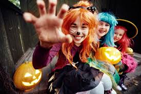Wilton Manors Halloween Theme 2015 by Fort Lauderdale Personal Injury Lawyers Auto Accident Attorneys