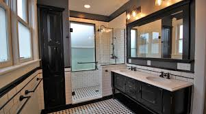 Home - Mince Kitchen & Bath Design Dream Kitchens And Baths Start With Humphreys Kitchen Bath Gallery Cerha Design Studio In Cleveland Ohio Interior Before After Small Bathroom Makeover Remodeling Simi Valley Camarillo Our Process For Bucks County Langs Experienced Staff 30 Ideas Solutions Capitol Award Wning In Austin Tx Free Kitchenbathroom Service Laker Building Fencing Supplies Rhode Island Showroom