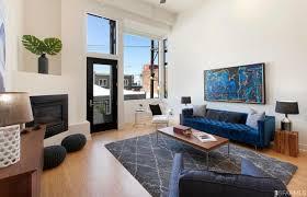 100 Loft Sf 200 Townsend Street San Francisco CA Mike Schmidt Realtor