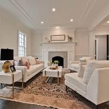 100 Interior Design Show Homes Homes North Shore Barrington Architect Magazine