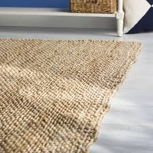 Area Rugs : Marvelous Jute And Sisal Rugs Vs Raffia Rug Indoor ... Coffee Tables Jute Rug 9x12 World Market Pottery Barn Chenille Flooring Attractive Rugs For Family Room Ideas Decor Home Amusing Perfect With Jaipur Fables Malo 8x10 Designs Wool And Natural Fiber Runner Athered Chenille Jute Rug Roselawnlutheran Herringbone Review Braided The Shabby Nest Random Ramblings Carpet Best Choice Vs Sisal Rebeccaalbrightcom Favored Pink Brown Striped Tags Black