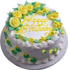 Best free Cake Transparent PNG Image