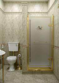 Beige Bathroom Design Ideas by Bathroom Decor Ideas Gold U2022 Bathroom Decor