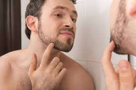Long Chin Curtain Beard by All You Need To Know About The Chinstrap Beard