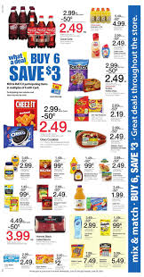 Fry's Weekly Ad Jun 22 - 28 2016 Deals And Coupon Savings Motorola Rve Me 3999 With Promo Code Frys Electronics Frysfoodcom Food Pharmacy Reviews Coupons Rx Drug Stores Coupon Matchups Mylitter One Deal At A Time 20 Off Instore Purchase Tuesday 219 Instoreusa Off Minimum Purchase Of 299 And Above Food Coupons Babies R Us Ami Email Exclusive Moto X4 Unlocked 299 Tax In Black Friday Ads Sales Doorbusters Deals 2018 San Diego Frys Best Sale Xmen First Class Aassins Creed 4k Blu Ray 999each Wpromo Code 30 The Edinburgh Jewellery Boutique Promo Discount While Supplies Last 65 4k Tv For 429 At Clark