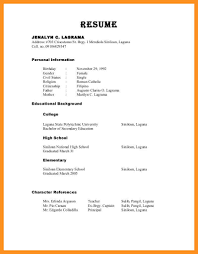 8-9 Examples Of References On Resume   Crystalray.org More Sample On Recommendation Letter Valid References Resume Job Time First Examples Supply Chain 12 Where To Put In A Proposal With 3704 Densatilorg The Best Way To On A With Samples Wikihow Reference For Template How Write Steps Need That You Need Do Inspirational 30 Lovely Professional Graphics Should Refer Resume Letter Alan Kaprows Essays The Blurring Of Art And 89 Examples Ferences Crystalrayorg