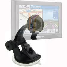 ChargerCity Car Truck Strong Suction Mount For Garmin Nuvi GPS 42LM ... Garmin Nvi 56lmt Automobile Portable Gps Navigator 5 Speaker Nuvi 3590lmt Installed In Nissan Navi Dock Station Diy Dzl 580lmts Gps With Builtin Bluetooth Lifetime Map 780lmts 7 Trucking And Truckers Version Lovely Screen Size Parison Gpsmap 276cx All Terrain Ebay Tfy Navigation Sun Shade Visor Plus Fxible Extension Truck Driver Systems Upc 0375908640 465lm Truckcar Mountable Na Nuvi 1450t Ultrathin Silver Refurbished Shop Dezl Cam Lmthd Free
