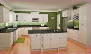 Shaker Cabinet Doors White by Innovative Shaker Style Kitchen Cabinets 8 Top Hardware Styles For