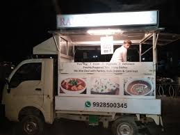 Getting Along With The Food Truck Fad - Here's A List Of Udaipur's ... Ulster Food Trucks Ulsterfoodtruck Twitter Best In Delhi Dfordelhi Lets Be Frank Toronto Sign Central Wraps Restaurants On Wheels 16 You Should Try This Summer Truckfax Most Famous Truck Halifax Kuala Lumpur Tapak Truck Park Is The The 10 Most Popular Food Trucks Right Now Los Angeles Jon Favreau Explains Allure Cnn Travel Pgh Food Park Latin Mobile Kitchen Trailers For Sale Ccession Nation