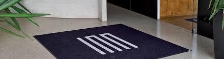 tapis porte entrée original 2017 et tapis sur mesure et