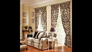 Curtain Ideas For Living Room by 80 Curtains Design Ideas 2017 Living Room Bedroom Creative