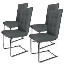 chaises carrefour chaise bureau carrefour beau chaises carrefour chaise bureau