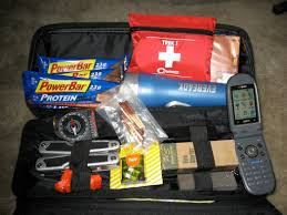 Emergency Car Survival Kit: 6 Steps (with Pictures) Making Your Own Jeep Survival Kit Truck Camper Adventure Next Level Travel Packing Junk In Trunk Emergency Pparedness Veridian Cnections Spill Kits Fork Lift Ese Direct 1 16 Led Whitered Car Warning Strobe Lights First Aid From Parrs Workplace Equipment Experts Slime Safety Spair Roadside 213842 Vehicle Amazoncom Thrive Assistance Auto Cheap Find Deals On Line At Edwards And Cromwell Chlorine Cylinder Tank Repair 14pcs Emergency Rescue Bag Automobile Tire Pssure