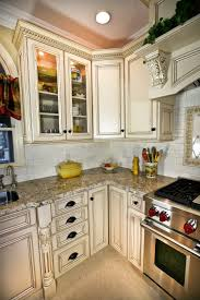 Large Size Of Kitchen Fabulous Country French Kitchens Backsplash Countertops Decor Items Tags Amazing Designs