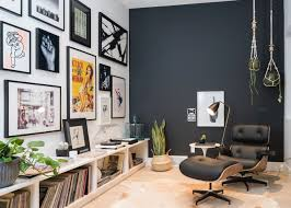 100 Wall Less House EasyAsHell Home Dcor How To Make A Gallery For