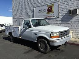 1997 FORD F250 HEAVY DUTY | ... Auctions Online | Proxibid Heavy Duty Truck Auctions Youtube Sell Your Semi Trucks Trailers Repocastcom Inc Buy And Sell Trucks Cstruction Equipment Vans At Auction Sullivan Auctioneersupcoming Events Large Cstruction Equipment Past Beazley Auctioneers 1fuja6cv77lz35528 2007 White Freightliner Cvention On Sale In In In Texas 1994 Freightliner Fld120 Item Tractor For Auction Joey Martin
