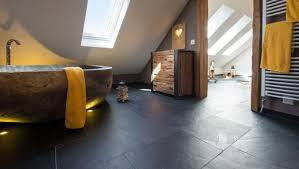so wird das badezimmer zur wellness oase in bauen wohnen