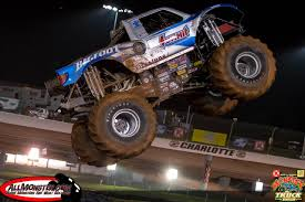 100 Monster Truck Shows 2014 Photos Allcom Where S Are What Matters