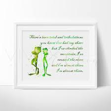 Disney Love Quotes Princess And The Frog Svetganblogspotcom