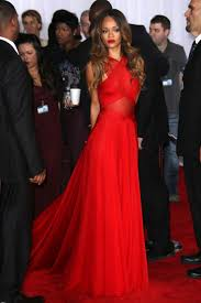 Evening Dresses Red Carpet by The 25 Best Red Carpet Dresses Ideas On Pinterest Red Carpet
