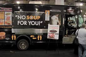 Why Franchises Have Discovered Food Trucks Courtesy Chevrolet Phoenix Az L Chevy Near Gndale Scottsdale Ford Bets On Tech With New 2019 Ranger Truck Mart Llc Loggerbc Winter 2018 Volume 40 Number 4 By Loggers Rv Insurance Florida Motorhome Car Agents In Yamunagar Vehicle Justdial Walmart Drivers Lawsuit Just Took An 80 Million Turn Fortune Arrow Sales 3140 Irving Blvd Dallas Tx 75247 Ypcom Hopes F150 Pickup Trucks Can Pull Automaker Out Of Rut Nc Business Types We Insure With Commercial Auto North Inside Chinas Iphone City The Land Sweeteners And Perks Supermarket Branded Toy Start Em Young Aboringdystopia