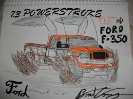 New Customz By Vertualissimo Car Art Rhpinterestcom Chevrolet Lifted Truck Chevy Coloring Pages Wonderfully Free Of These Powerful Trucks Will Make Everyone Look Like A Boss On Ford F250 2264301 Cartoon Monster Mighty Trucks Pinterest X Supercrew Walkaround Yrhyoutubecom Review Drawings Drawn Pencil And In Color How Much Can My Tow Ask Mrtruck Youtube To Draw An F Pickup Rhdragoartcom Jacked Up Clipart Diesel Truck 1057155 Free Elegant 1955 Vehicle Page Drawing Chevrolet Silverado Kits Monster