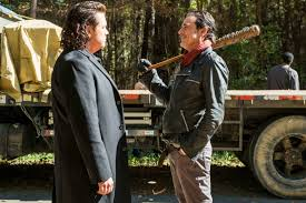 Hit The Floor Imdb Cast by The Walking Dead U2014 Tv Episode Recaps U0026 News
