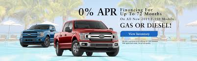 100 Truck Accessories Orlando Ford Dealer Tampa FL Gator Ford New Used Cars S For Sale