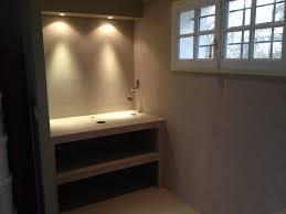 beton cire sur escalier bois béton ciré sols et escaliers béton ciré décoratif
