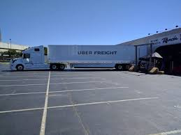 Here's Our First Look At Uber Freight, Uber's Long-haul Trucking ... The Tesla Semi A Fullyelectric Truck Zip Xpress West Trucking Logistics And Transportation Psd Template On Behance American Simulator Trailer Shows Trucking In The Usa Pc Gamer Truck Pair Spotted Convoy Mode Ca Highway Sales Livonia Mi Oversized Ludeman Cdn Best Image Kusaboshicom Impressions Cdn Container Depot Nuremberg Kordell Lease Purchase Fancing Info Youtube Inc Cdnrecruiting Twitter Ubers First Selfdriven Delivery Was A Beer Run Recode