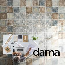 ceramic tile indonesia image collections tile flooring design ideas