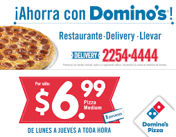 Dominos Coupon Code. ✨ 50% Off Domino's Pizza Coupon Code ... Online Vouchers For Dominos Cheap Grocery List One Dominos Coupons Delivery Qld American Tradition Cookie Coupon Codes Home Facebook Argos Coupon Code 2018 Terms And Cditions Code Fba02 Free Half Pizza 25 Jun 2014 50 Off Pizzas Pizza Jan Spider Deals Sorry To Interrupt But We Just Want Free Promo Promotion Saxx Underwear Bucs Score Menu Price Monday Malaysia Buy 1 Codes