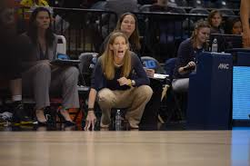 Michigan Earns WNIT Bid, Hosts Wright State On Wednesday | The ... Megan Duffy Coachmeganduffy Twitter Michigan Womens Sketball Coach Kim Barnes Arico Talks About Coach Of The Year Youtube Kba_goblue Katelynn Flaherty A Shooters Story University Earns Wnit Bid Hosts Wright State On Wednesday The Changed Culture At St Johns Newsday Media Tweets By Kateflaherty24 Cece Won All Around In Her 1st Ums Preps For Big Reunion