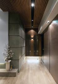100 Wooden Ceiling 9 Ideas To Give Your Home A New Look Homeyou