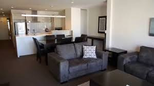Marram Wellington City Apartments - YouTube Modern Kitchen In Wellington House Weminster Ldon New Build Huntleigh Retirement Apartments Enliven Central The Kingston On Walk Score Chaffers Marina And Clyde Quay Wharf Luxury Apartments Marram City Youtube 455 West Lakeview East Yochicago Cstruction Arrow Rooftop Urban Loft Categories Wood Windows 2 Bedroom Townhouse Apartment Manchester Nh At Terrace Houses For Rent Near Oh Special Offers Place Olde Town Northern Virginia